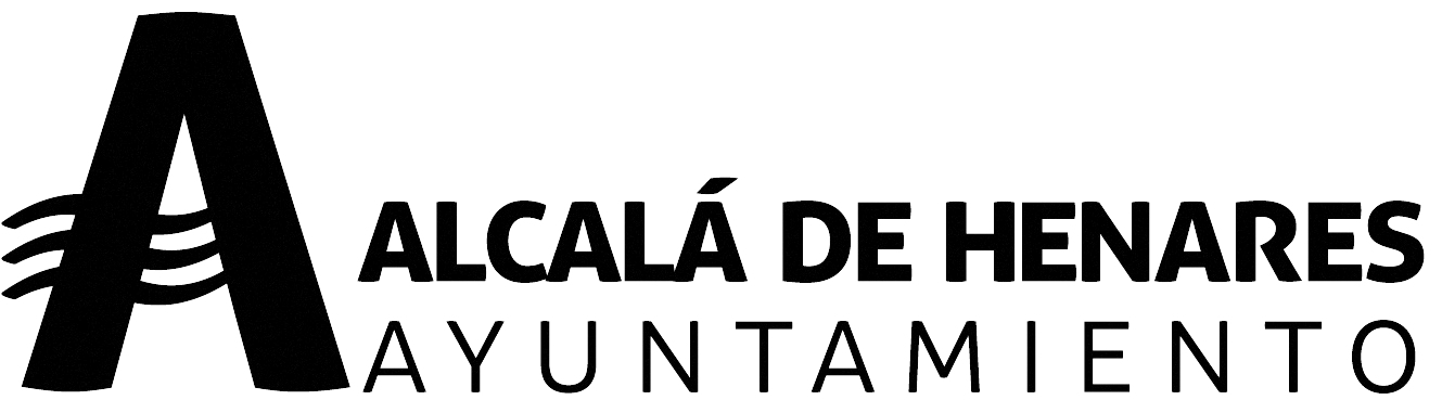 #JuntosVenceremosAlcalá