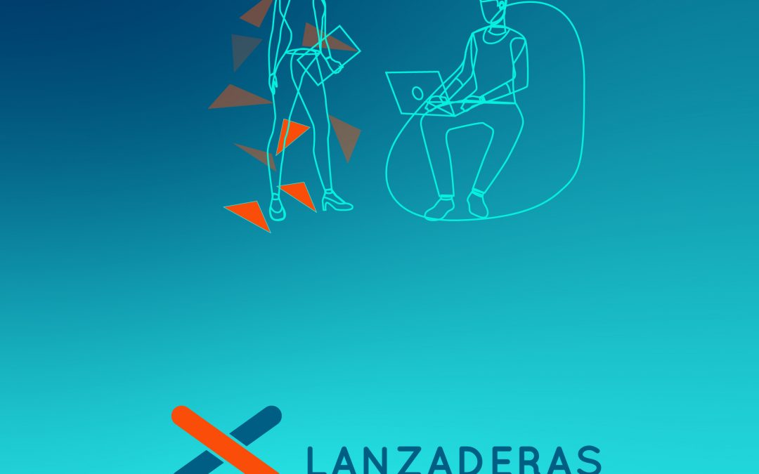 """La """"Lanzadera Conecta Empleo"""" de Alcalá de Henares  comenzará a funcionar en formato digital por COVID-19"""