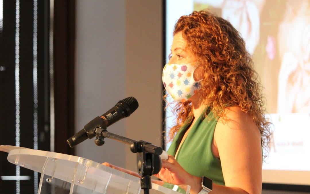 El Distrito I organiza unas jornadas culturales en homenaje a los Santos Niños
