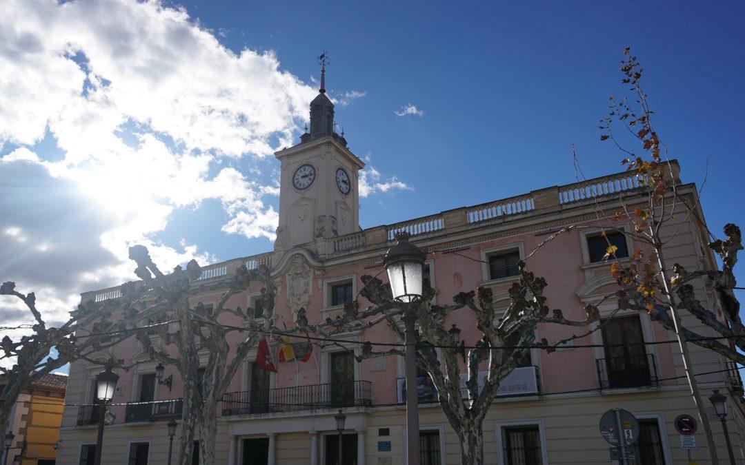 El Ayuntamiento permitirá abrir a los establecimientos de ocio nocturno como bares, restaurantes o cafeterías